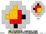 Игра Перемести слайд! - играть бесплатно онлайн