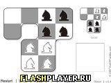 Игра Восемь рыцарей в Семи - играть бесплатно онлайн