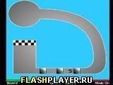 Игра Особо опасные гонки - играть бесплатно онлайн