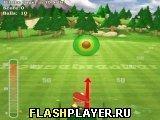 Игра Гольф джэм - играть бесплатно онлайн