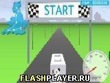 Игра Автобус - играть бесплатно онлайн