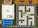 Игра Перемешавшиеся трубы - играть бесплатно онлайн