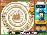 Игра Суши Зума - играть бесплатно онлайн