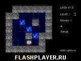 Игра Ледикс - играть бесплатно онлайн