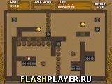 Игра Золотая лихорадка - играть бесплатно онлайн