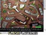 Игра Скопление хаоса - играть бесплатно онлайн