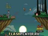 Игра Моглин – профессиональный игрок - играть бесплатно онлайн