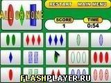 Игра Всё или ничего - играть бесплатно онлайн