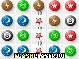 Игра Смешарики: Коллекционер - играть бесплатно онлайн