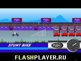 Игра Трюки на байке 2004 - играть бесплатно онлайн