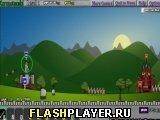 Игра Лучник-мастер: Начало - играть бесплатно онлайн