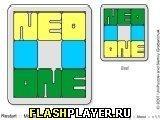 Игра Поменяй слово! - играть бесплатно онлайн