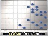 Игра Помой доску! - играть бесплатно онлайн