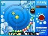 Игра Сумасброд - играть бесплатно онлайн