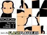 Игра Картинка-головоломка - играть бесплатно онлайн