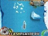 Игра Лазурный берег - играть бесплатно онлайн