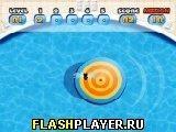Игра Лучший дайвер - играть бесплатно онлайн