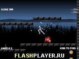 Игра Ангел-Хранитель - играть бесплатно онлайн