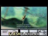 Игра Нырнуть - играть бесплатно онлайн
