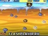 Игра Сова - играть бесплатно онлайн