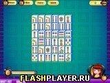 Игра Маджонг объединяет! - играть бесплатно онлайн