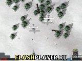 Игра Небесный воин (Гнев небес) - играть бесплатно онлайн