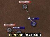 Игра Арена ботов 3 - играть бесплатно онлайн