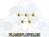 Игра Атом - играть бесплатно онлайн
