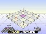Игра Бобитос - играть бесплатно онлайн
