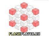 Игра Отбой 3Д - играть бесплатно онлайн