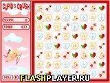 Игра Страсть купидона - играть бесплатно онлайн