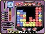 Игра Глопс - играть бесплатно онлайн