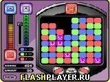 Игра Глопс 2 - играть бесплатно онлайн