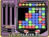 Игра Глопс 3 - играть бесплатно онлайн