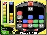 Игра Глоп-Бомб - играть бесплатно онлайн