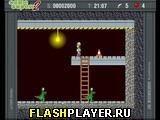 Игра Подземные вредители 2 - играть бесплатно онлайн
