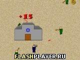 Игра Защити свой храм 2 - играть бесплатно онлайн
