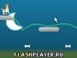 Игра Джек Рассел - играть бесплатно онлайн