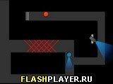 Игра Секьюрити 2 - играть бесплатно онлайн