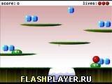 Игра Кристальный остров - играть бесплатно онлайн