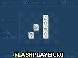 Игра Слайдон - играть бесплатно онлайн