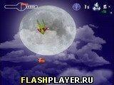Игра Рождество Мерлина - играть бесплатно онлайн