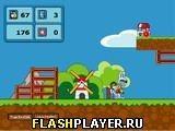 Игра Яйца Терминатора 2 -  Счастливая Пасха - играть бесплатно онлайн