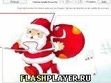Игра Головоломка Санта - играть бесплатно онлайн