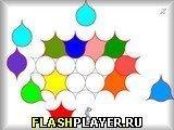Игра Аримасу - играть бесплатно онлайн