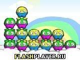 Игра Блутс - играть бесплатно онлайн