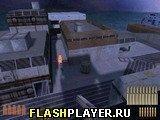 Игра Кэмпер-страйк - играть бесплатно онлайн