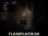 Игра Граница смерти: Первая ночь - играть бесплатно онлайн