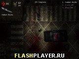 Игра Граница смерти: Вторая ночь - играть бесплатно онлайн