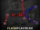 Игра Узлы 2 - играть бесплатно онлайн